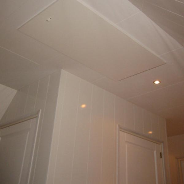 timmerwerk-zolder-intimmeren-raymond-egthuijsen-allround-bouwsupport-projecten