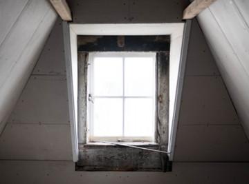 dakkappel-timmerwerk-egthuijsen-allround-bouwsupport