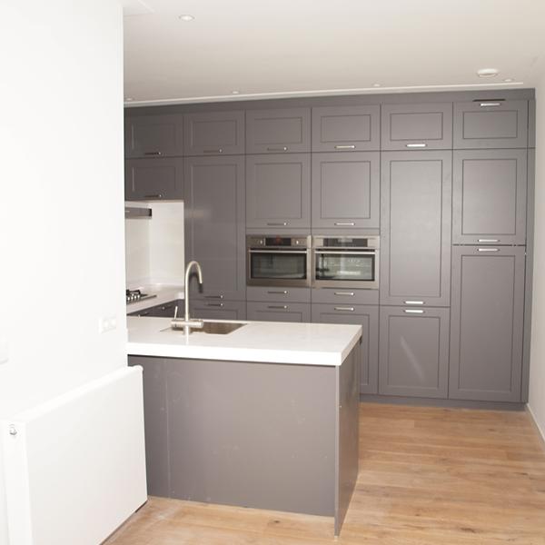 keukens-installatie-inbouwen-egthuijsen-allround-bouwsupport
